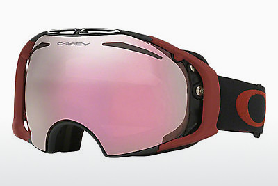 Sports Glasses Oakley AIRBRAKE (OO7037 703751)