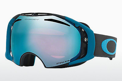 Sports Glasses Oakley AIRBRAKE (OO7037 703753)