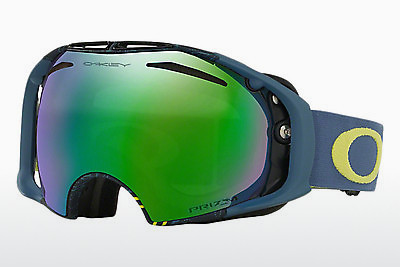 Sports Glasses Oakley AIRBRAKE (OO7037 703756)