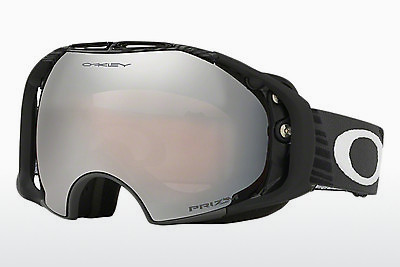 Sports Glasses Oakley AIRBRAKE (OO7037 703757)