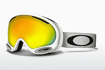 Sports Glasses Oakley A-FRAME 2.0 (OO7044 59-568)