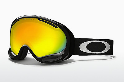 Sports Glasses Oakley A-FRAME 2.0 (OO7044 59-631)