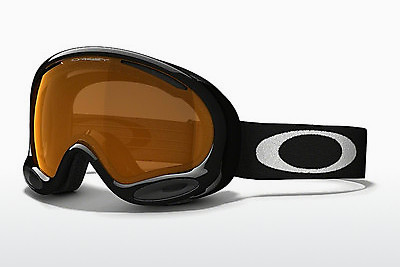 Sports Glasses Oakley A-FRAME 2.0 (OO7044 59-633)