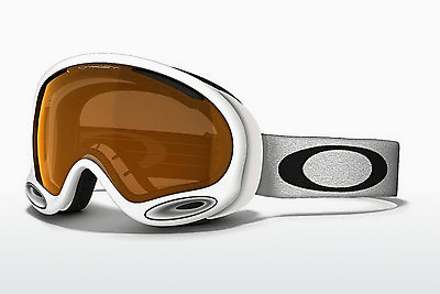 Sports Glasses Oakley A-FRAME 2.0 (OO7044 59-638)