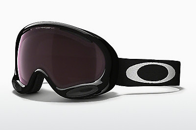 Sports Glasses Oakley A-FRAME 2.0 (OO7044 59-746)