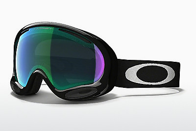 Sports Glasses Oakley A-FRAME 2.0 (OO7044 704401)