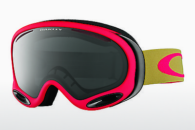 Sports Glasses Oakley A-FRAME 2.0 (OO7044 704412)