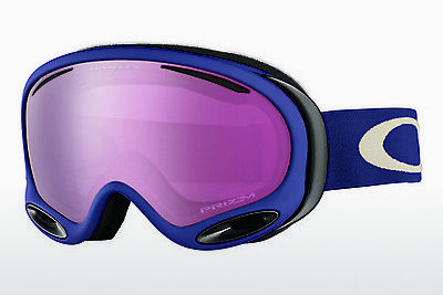 Sports Glasses Oakley A-FRAME 2.0 (OO7044 704438)