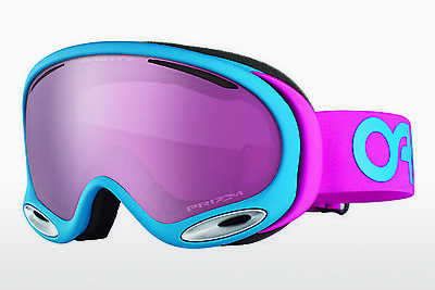 Sports Glasses Oakley A-FRAME 2.0 (OO7044 704446)