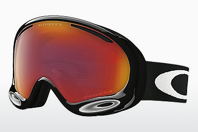 Sports Glasses Oakley A-FRAME 2.0 (OO7044 704449)