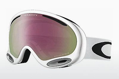 Sports Glasses Oakley A-FRAME 2.0 (OO7044 704455)