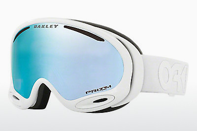 Sports Glasses Oakley A-FRAME 2.0 (OO7044 704457)