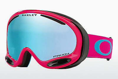 Sports Glasses Oakley A-FRAME 2.0 (OO7044 704458)