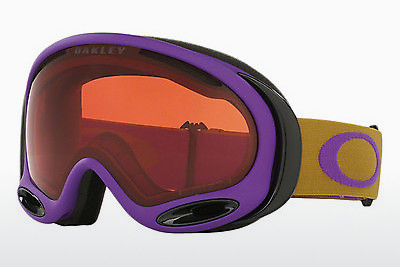 Sports Glasses Oakley A-FRAME 2.0 (OO7044 704459)