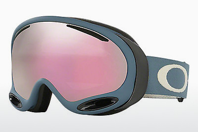 Sports Glasses Oakley A-FRAME 2.0 (OO7044 704461)