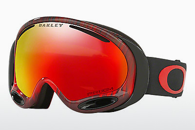 Sports Glasses Oakley A-FRAME 2.0 (OO7044 704462)