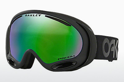 Sports Glasses Oakley A-FRAME 2.0 (OO7044 704466)