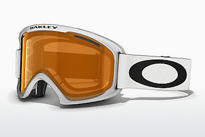 Sports Glasses Oakley O Frame 2.0 Xl (OO7045 59-362)