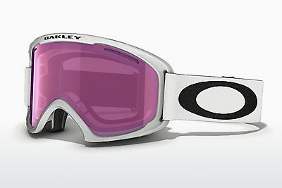 Sports Glasses Oakley O Frame 2.0 Xl (OO7045 59-364)
