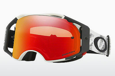 Sports Glasses Oakley AIRBRAKE MX (OO7046 704657)