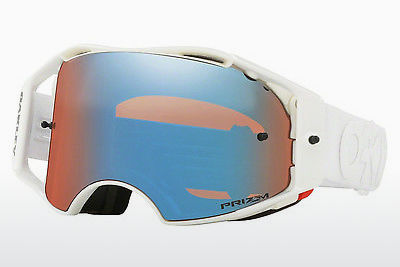 Sports Glasses Oakley AIRBRAKE MX (OO7046 704659)