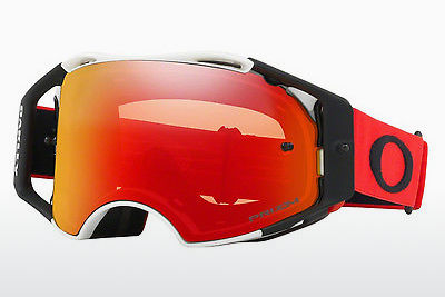 Sports Glasses Oakley AIRBRAKE MX (OO7046 704660)