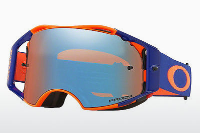 Sports Glasses Oakley AIRBRAKE MX (OO7046 704661)