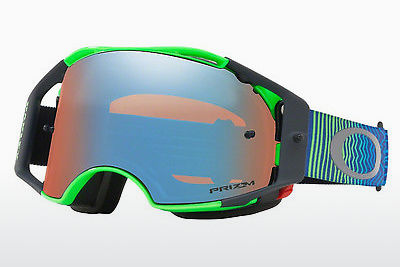 Sports Glasses Oakley AIRBRAKE MX (OO7046 704667)