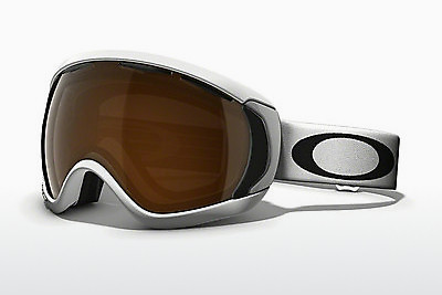 Sports Glasses Oakley CANOPY (OO7047 57-862)