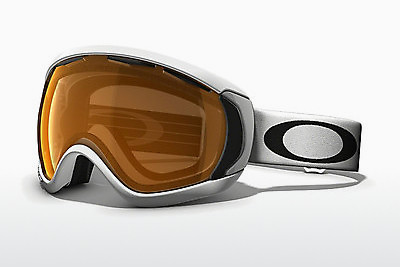 Sports Glasses Oakley CANOPY (OO7047 57-863)