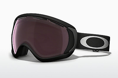 Sports Glasses Oakley CANOPY (OO7047 704701)