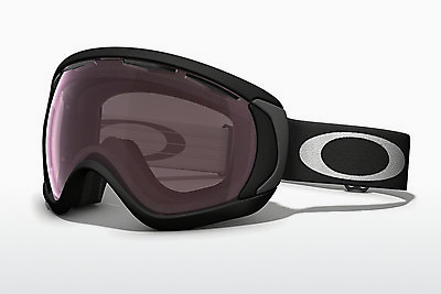 Sports Glasses Oakley CANOPY (OO7047 704702)