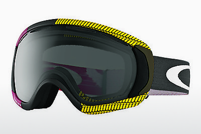 Sports Glasses Oakley CANOPY (OO7047 704717)