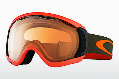 Sports Glasses Oakley CANOPY (OO7047 704736)