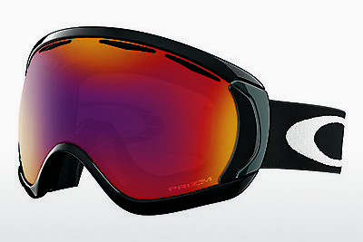 Sports Glasses Oakley CANOPY (OO7047 704743)