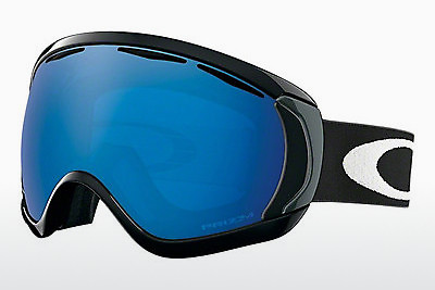 Sports Glasses Oakley CANOPY (OO7047 704745)