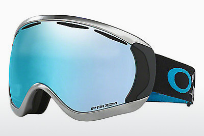 Sports Glasses Oakley CANOPY (OO7047 704746)