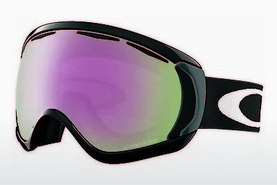 Sports Glasses Oakley CANOPY (OO7047 704747)