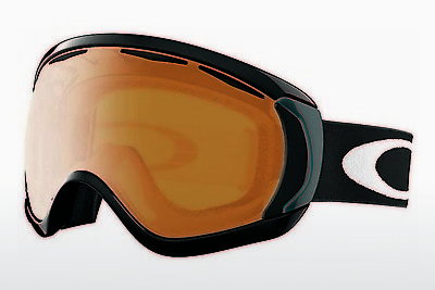 Sports Glasses Oakley CANOPY (OO7047 704748)