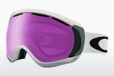 Sports Glasses Oakley CANOPY (OO7047 704753)