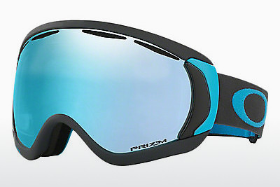 Sports Glasses Oakley CANOPY (OO7047 704757)
