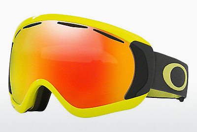 Sports Glasses Oakley CANOPY (OO7047 704760)