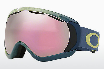 Sports Glasses Oakley CANOPY (OO7047 704763)