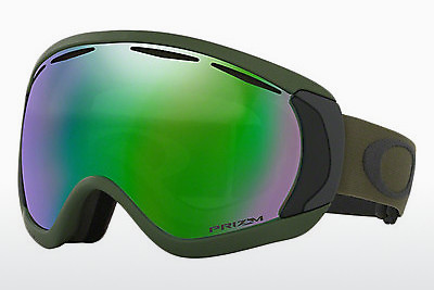 Sports Glasses Oakley CANOPY (OO7047 704766)