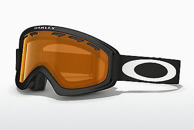 Sports Glasses Oakley O2 XS (OO7048 59-093)