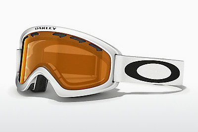 Sports Glasses Oakley O2 XS (OO7048 59-095)