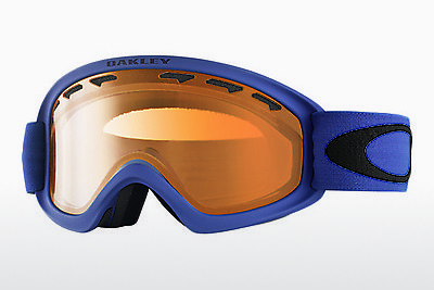 Sports Glasses Oakley O2 XS (OO7048 704805)