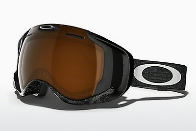 Sports Glasses Oakley AIRWAVE (OO7049 59-448)