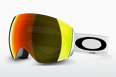 Sports Glasses Oakley FLIGHT DECK (OO7050 59-713)