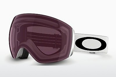 Sports Glasses Oakley FLIGHT DECK (OO7050 59-717)
